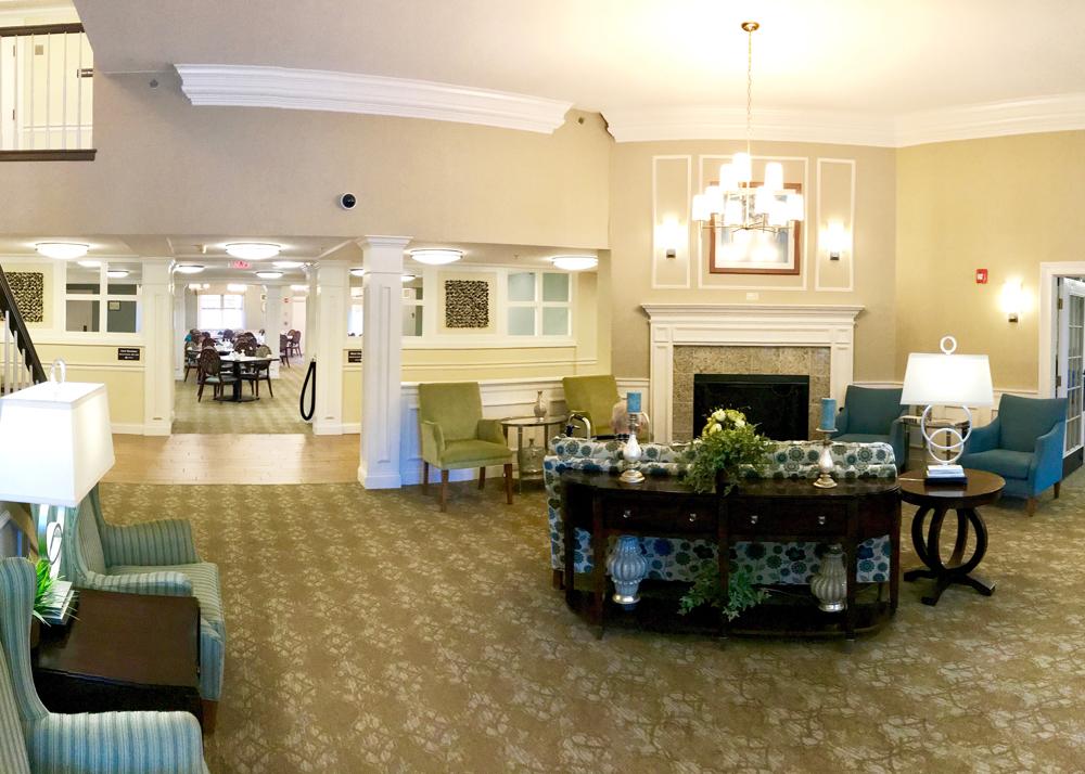 Brookhaven-lounge