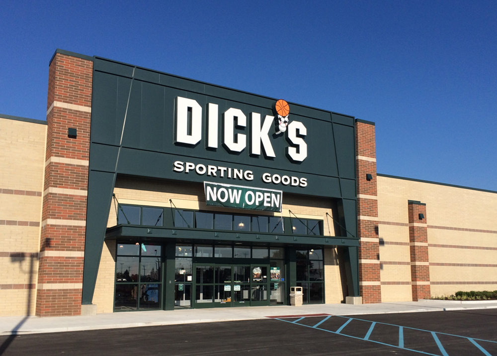 Livonia-Commons-Dicks-exterior