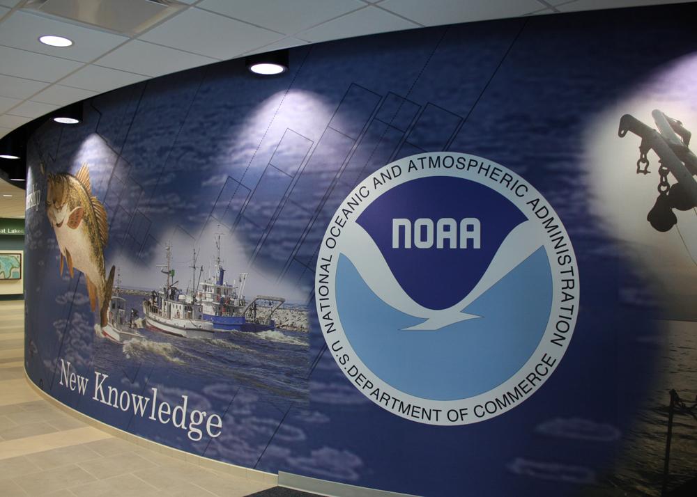 NOAA-2