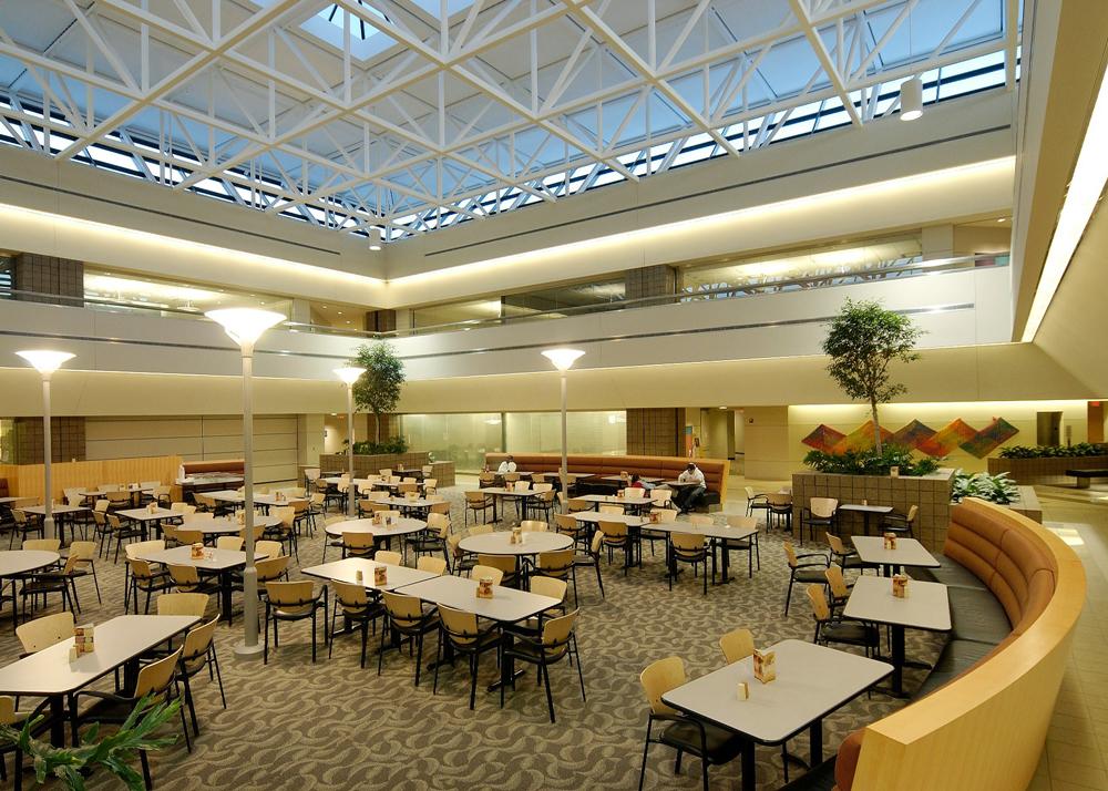 OFFICE-ABN-AMRO-interior-atrium