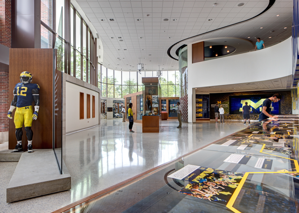 Schembechler-Hall2