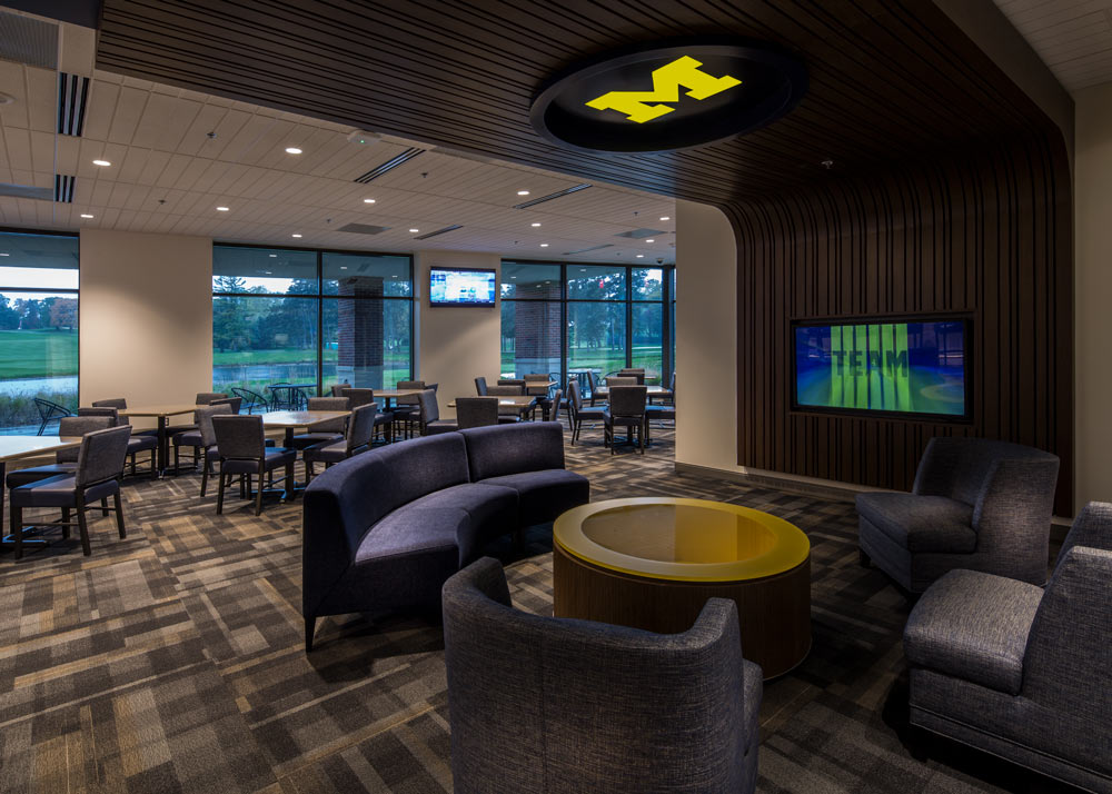 UM-Golfclub-Lounge