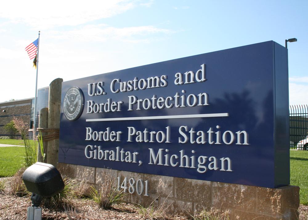 US-Border-Patrol-3