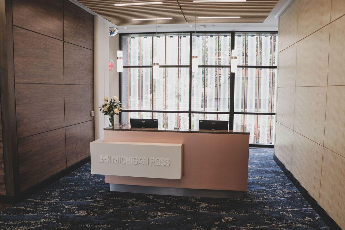 front-desk-hotel-new_orig