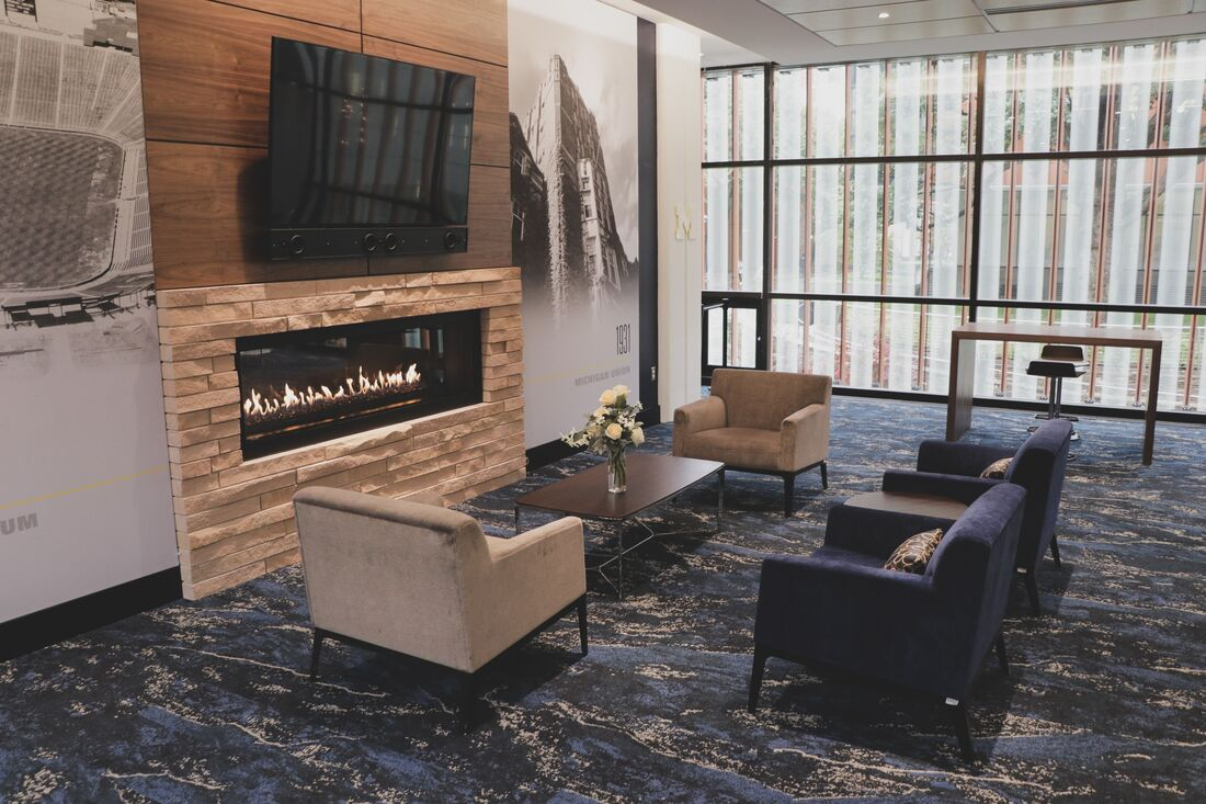 hotel-lobby-2_orig