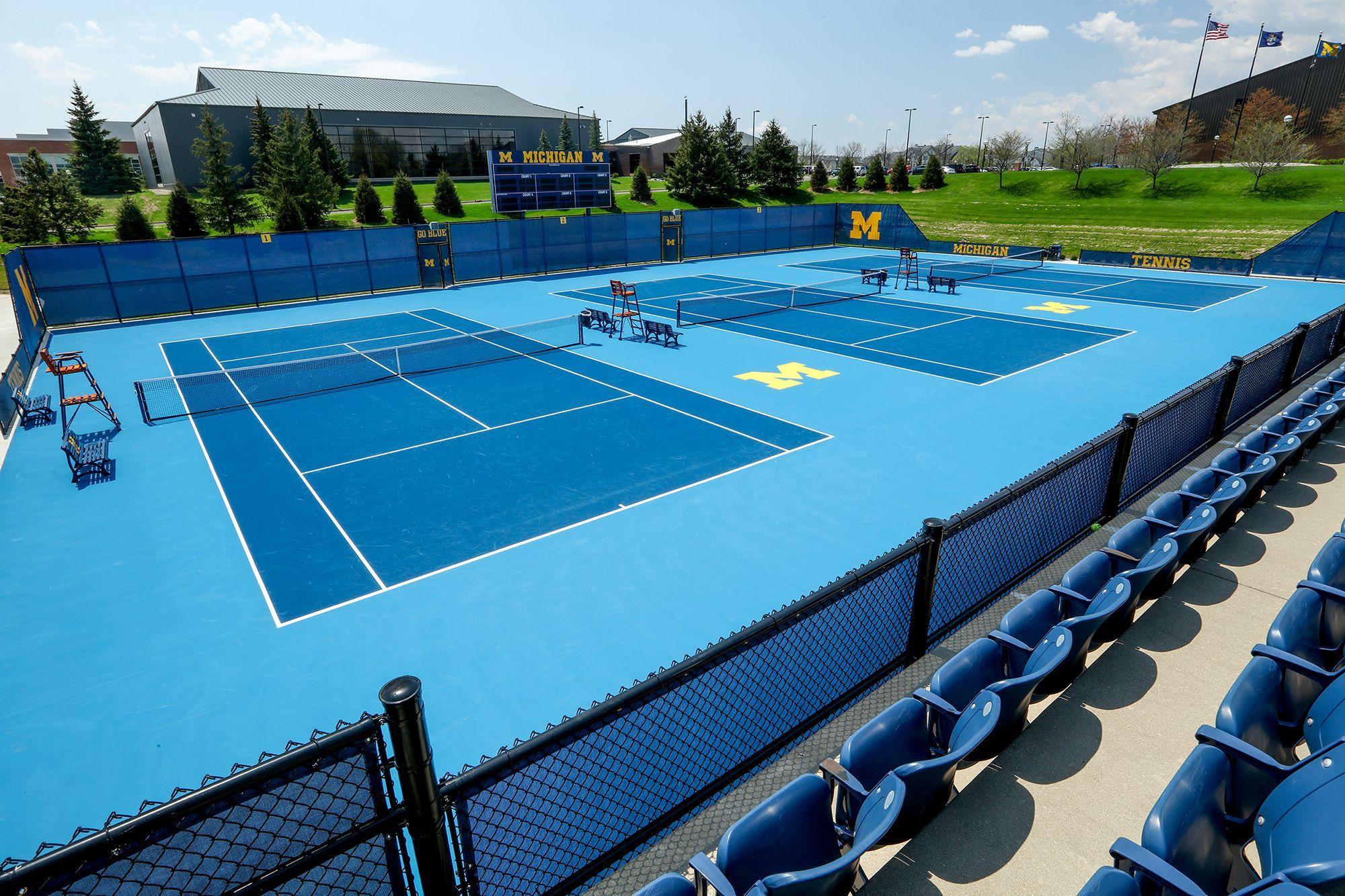 UM tennis1